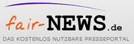 www.fair-news.de
