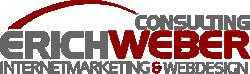 Internetagentur Ludwigshafen und Mannheim | Webdesign und Marketing