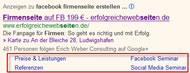 adwords-anzeige-mit-sitelinks