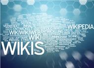 wikis-titelbild