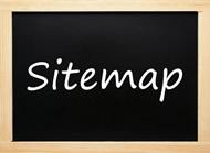 Google XML-Sitemap