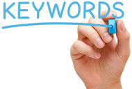 Informationen zu Longtail-Keywords