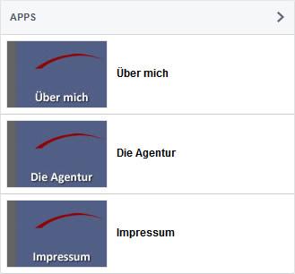 facebook-apps-box
