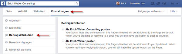 facebook-beitragsattribution