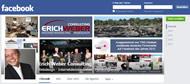 facebook-fanpage-layout