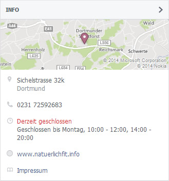 facebook-infobox-lokale-unternehmen