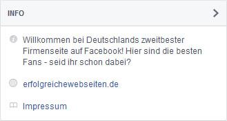 facebook-infobox-mit-impressum