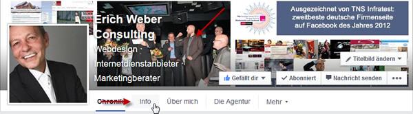 facebook-menuepunkt-info