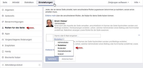 facebook-einstellungen-rollen