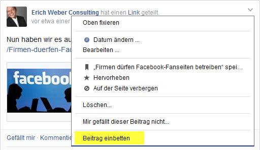 facebook-beitrag-einbetten