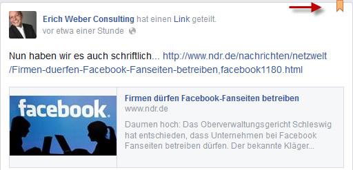 facebook-beitrag-kennzeichnung-fixiert