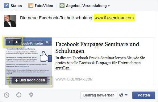 facebook-beitrag-veroeffentlichen