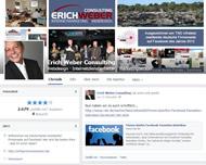 facebook-beitragsbild-chronik