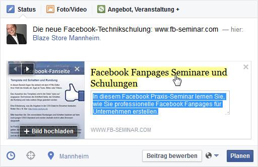 facebook-beitragstitel-bearbeiten