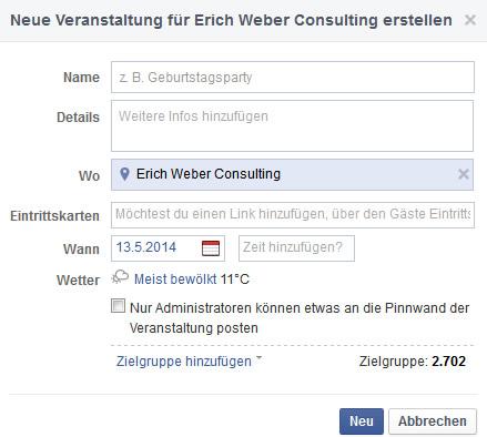 facebook-veranstaltung-freigeben