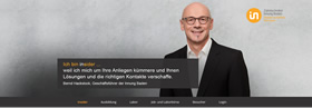 Homepage-Referenz Dezember 2016